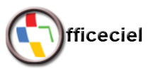 Officeciel Logo