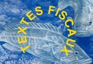 192_Textesfiscaux