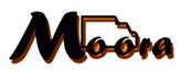 Log_moora