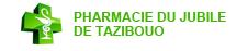 Pharma_zibouo