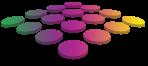 geosearch_logo
