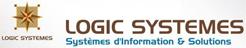 logicsystemes